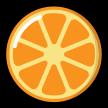 Вкус «Апельсин» • Sweet Dreams